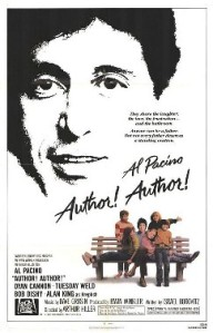 Author_author