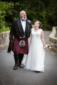 Stephanie & Tim Wedding Day -126