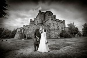 Stephanie & Tim Wedding Day -139