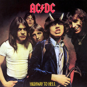 1Acdc_Highway_to_Hell