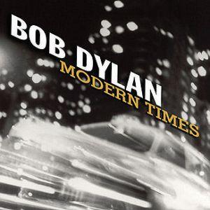 1Bob_Dylan_-_Modern_Times