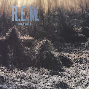 1R.E.M._-_Murmur
