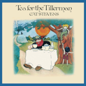 1Tea_for_the_Tillerman