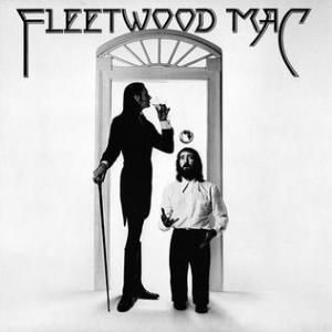 1fleetwood