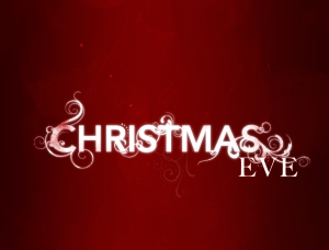 christmas_eve_mainA2