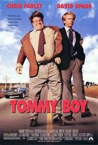 Tommy_Boy