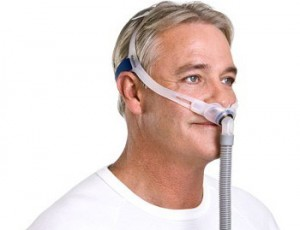 CPAP_Mask_Cropped-300x230