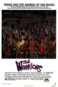 TheWarriors_1979_Movie_Poster