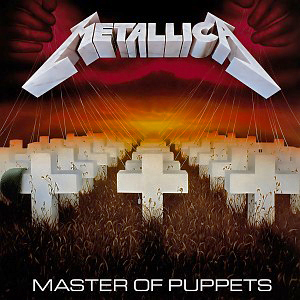 1Metallica_-_Master_of_Puppets_cover