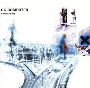 1OKComputer