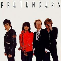 1Pretenders_album