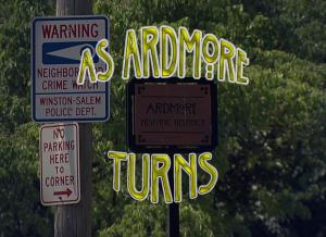 ardmoreturns