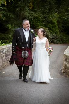 Stephanie & Tim Wedding Day -125