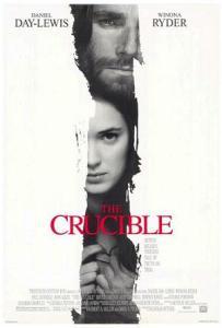 Thecruciblemovie