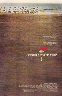 Chariots_of_fire