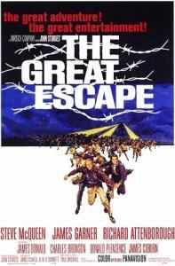 Great_escape