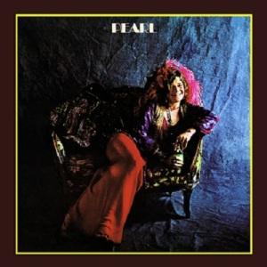 Janis_Joplin-Pearl_(album_cover)