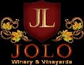 l_jolo
