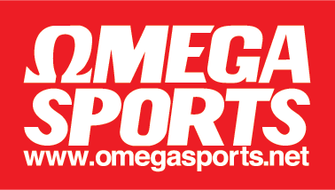 Omega_Logo_2015-1