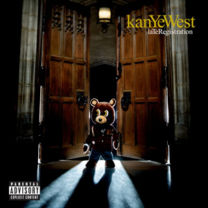 1Late_registration_cd_cover