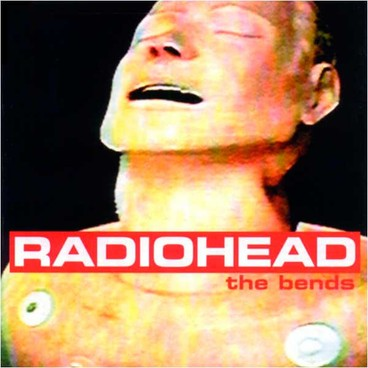 1RadioheadTheBends600