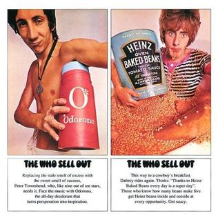 1The_who_sell_out_album_front