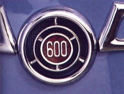 600-5