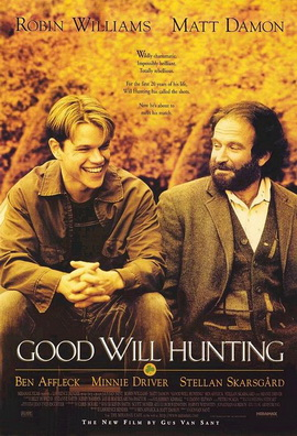 Good_Will_Hunting_theatrical_poster