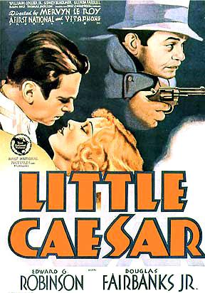 LittleCaesarP