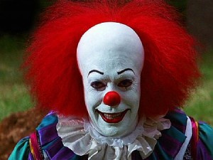 evil-clown-from-movies-300x225