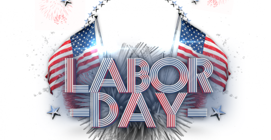 Labor-Day-Picures.png