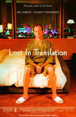 lost_in_translation_poster