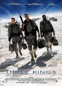 Three_Kings_(film)_poster_art.jpg
