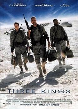Three_Kings_(film)_poster_art.jpg