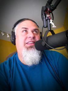 tim-podcasting