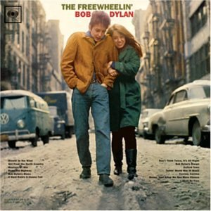 1bob_dylan_-_the_freewheelin_bob_dylan