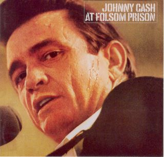 1johnny_cash_at_folsom_prison