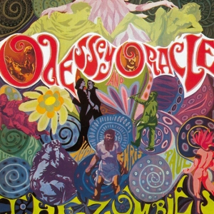 1odessey-and-oracle-the-zombies-650x650
