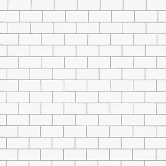 1thewall
