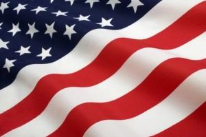 american-flag-18