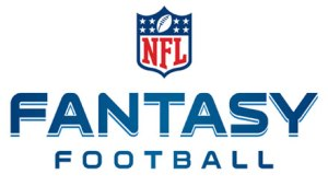 nfl-fantasy-football-440