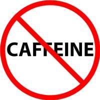 nocaffeinegarciniacambogia