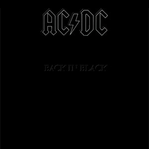 1acdc_back_in_black