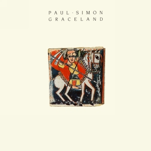 1graceland_cover_-_paul_simon
