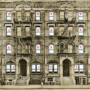 1led_zeppelin_-_physical_graffiti
