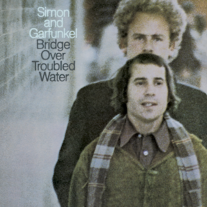 1simon_and_garfunkel_bridge_over_troubled_water_1970