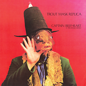 1trout_mask_replica