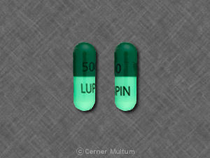 cephalexin-500-mg-lup