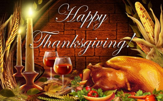 happy-thanksgiving-wishes-images