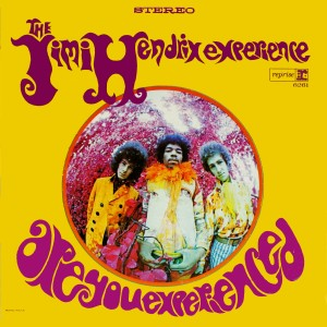 1are_you_experienced_-_us_cover-edit